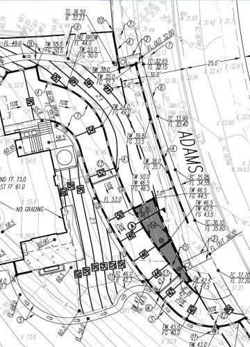 769403-civil-engineering-wallpapers